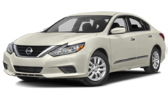 kalispell and glacier car rental