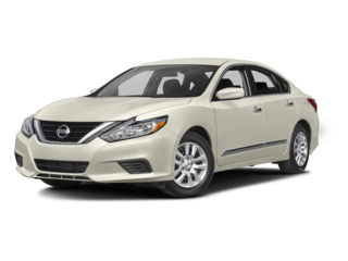 car rental kalispell and glacier